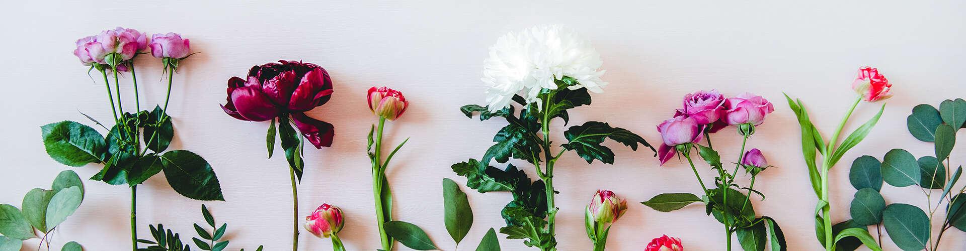 Flores funerais Carcavelos ao melhor preço