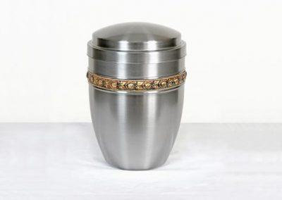 Urna para cinzas Cascais