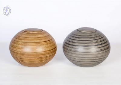 BiodegradávelSfera-4x3